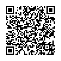 QR link for Janet's Repentance