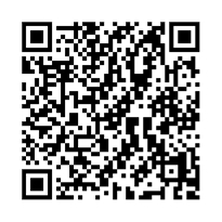 QR link for The Origin and Development of Psychoanalysis