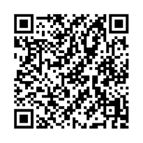 QR link for A Simple Story