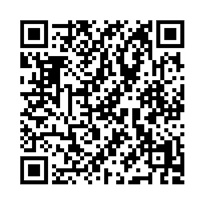 QR link for Impressions of Theophrastus Such