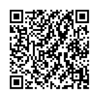 QR link for The Noble Koran (Quran) : Women