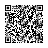 QR link for A Description of the Morning