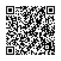 QR link for Shoes Make the Man