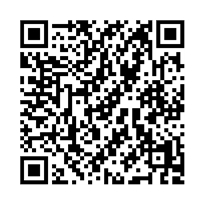 QR link for The Sad Fortunes of the Reverend Amos Barton