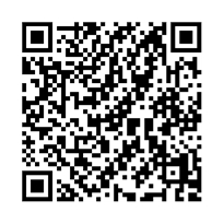 QR link for Three Lives