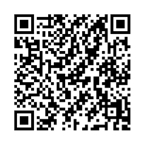 QR link for The Dream