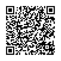 QR link for The Refutation of All Heresies, Book 7