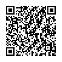 QR link for The Beasts' Confession