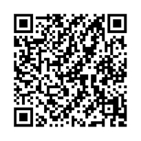 QR link for Why Worry