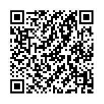QR link for Dream Psychology : Chapter 1 : Dreams Have a Meaning