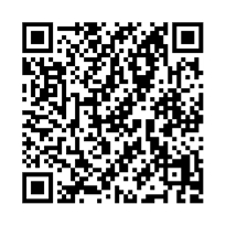QR link for Dream Psychology : Chapter 2 : The Dream Mechanism