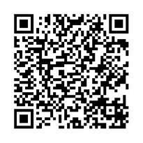 QR link for Dream Psychology : Chapter 6 : The Wish in Dreams