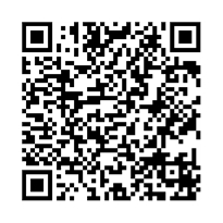 QR link for Dream Psychology : Chapter 7 : The Function of the Dream