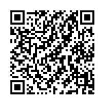 QR link for Process Evaluation of the Forever Free Substance Abuse Treatment Program
