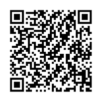 QR link for The 2River View