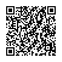 QR link for No Old When the Flesh Grows Old Who Knows What Is Told