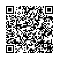 QR link for Translated Lessons (Texts)