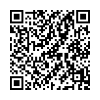 QR link for Put Your Money Where Your War Is