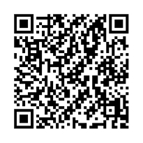 QR link for No Such Place as Faraway