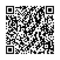 QR link for The Coalition Trap