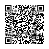 QR link for The Gathering Storm