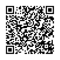 QR link for Freedom of Will