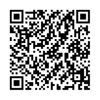 QR link for House Republican Conference