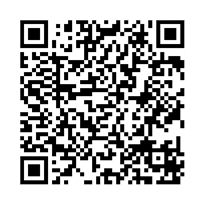 QR link for Sketches of Young Couples