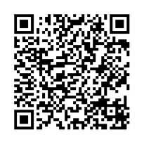 QR link for The Glimpses of the Moon