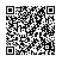 QR link for Mary Asher Short Stories : A Study in Irony