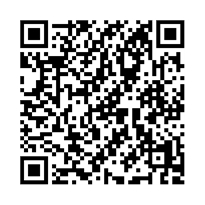 QR link for Improved Project Management Is Needed to Ready Personal Computers for the Year 2000 December 1999