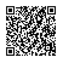 QR link for Research at the College of Police and Security Studies Ljubljana, Slovenia 1996-2001