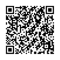 QR link for The Tao of Ietf a Guide for New Attendees of the Internet Engineering Task Force