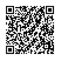 QR link for Europe (Map)