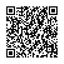 QR link for Antarctic Region