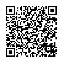 QR link for Central America and the Caribbean