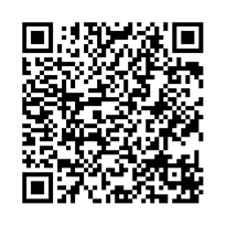 QR link for Soviet Economic Problems and Prospects
