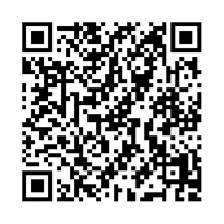 QR link for Tale of Two Cities
