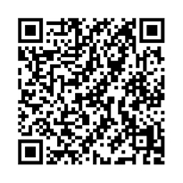 QR link for On Sleep and Sleeplessness