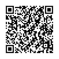 QR link for On the Soul