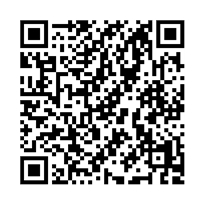 QR link for History of the Chemical Bank, 1823-1913