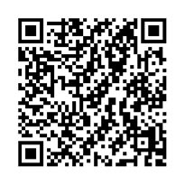 QR link for History, And Present Position of the Rothamsted Investigations