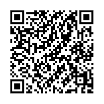 QR link for The Individual and the Universe