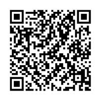 QR link for The Library of Fiction; Or, Family Story-Teller; Consisting of Original Tales, Essays, And Sketches of Characters.