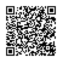 QR link for Michigan Historical Collections : Volume 19