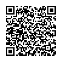QR link for Michigan Historical Collections : Volume 20