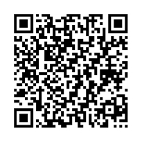QR link for Modeling the Dynamics of Software Project Management