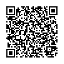 QR link for My Twenty Five Years in China