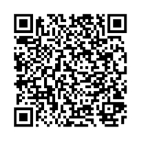 QR link for Mental Evolution in Animals. With a Posthumous Essay on Instinct by Charles Darwin