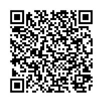 QR link for The National Government of the United States